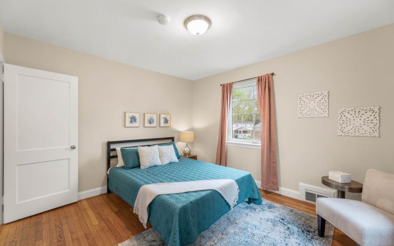 9101 Wire Ave-028-032-Interior-MLS_Size