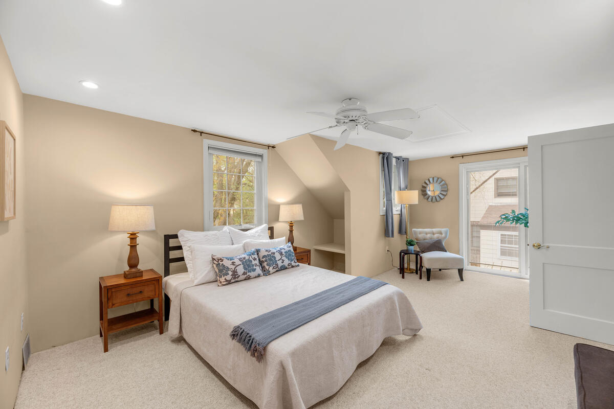 9101 Wire Ave-034-039-Interior-MLS_Size