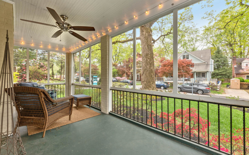 9101 Wire Ave-043-037-Exterior-MLS_Size