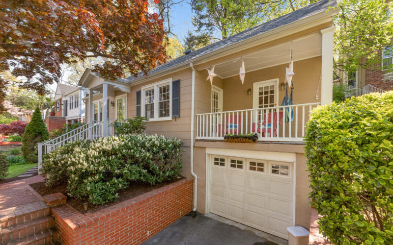 9705 Lorain Ave-004-032-Exterior-MLS_Size