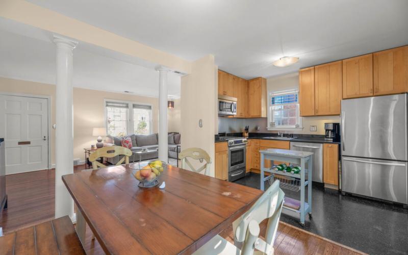 9705 Lorain Ave-009-014-Interior-MLS_Size