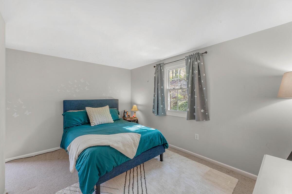 9705 Lorain Ave-016-004-Interior-MLS_Size