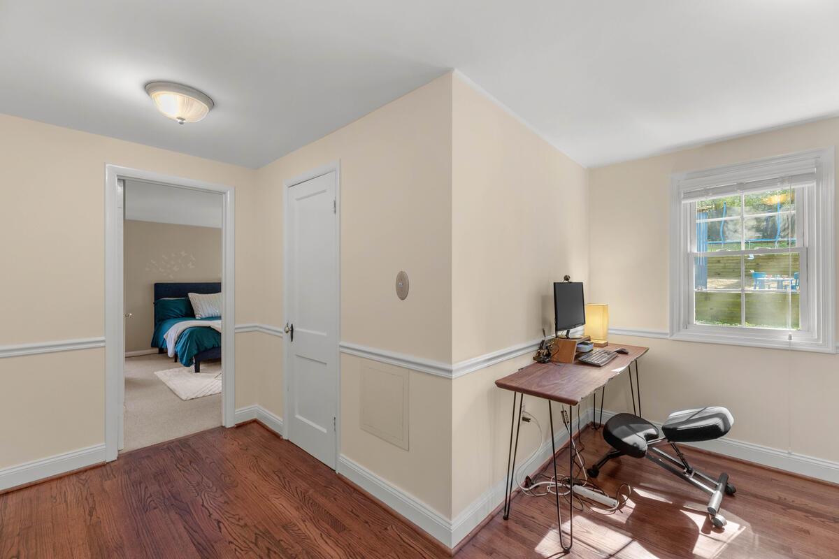 9705 Lorain Ave-020-007-Interior-MLS_Size