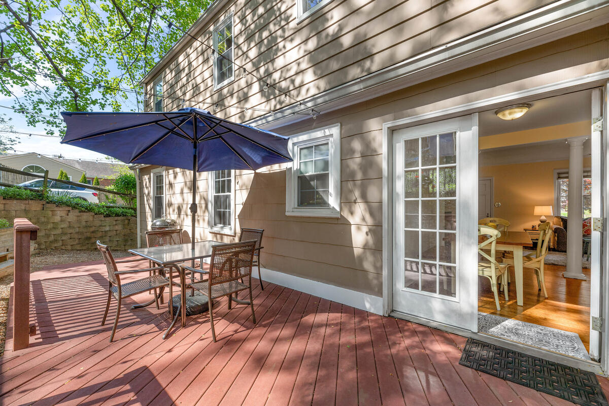 9705 Lorain Ave-030-019-Exterior-MLS_Size