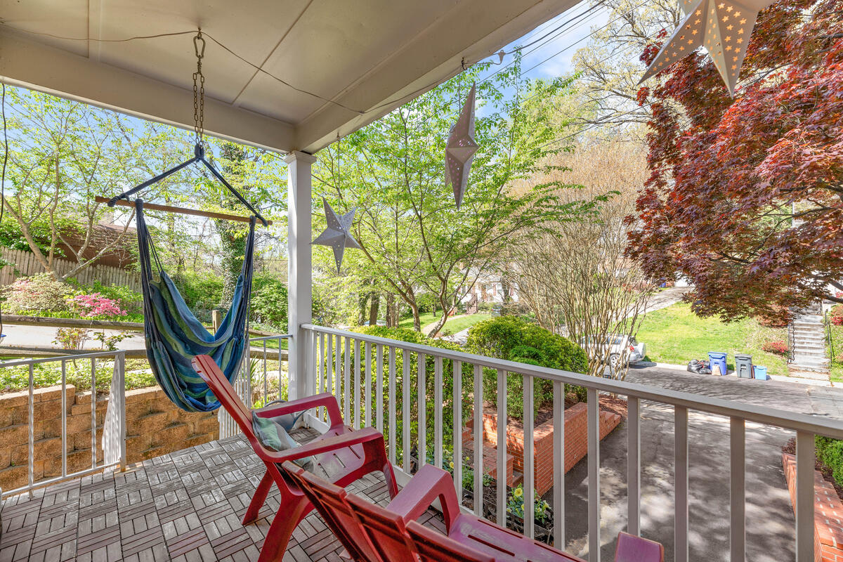 9705 Lorain Ave-032-040-Exterior-MLS_Size