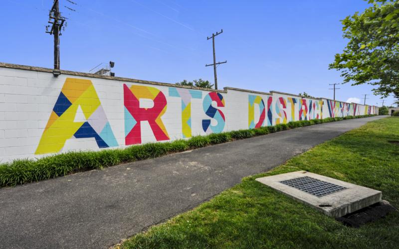 Amenity-Art District Hyattsville-_0004219