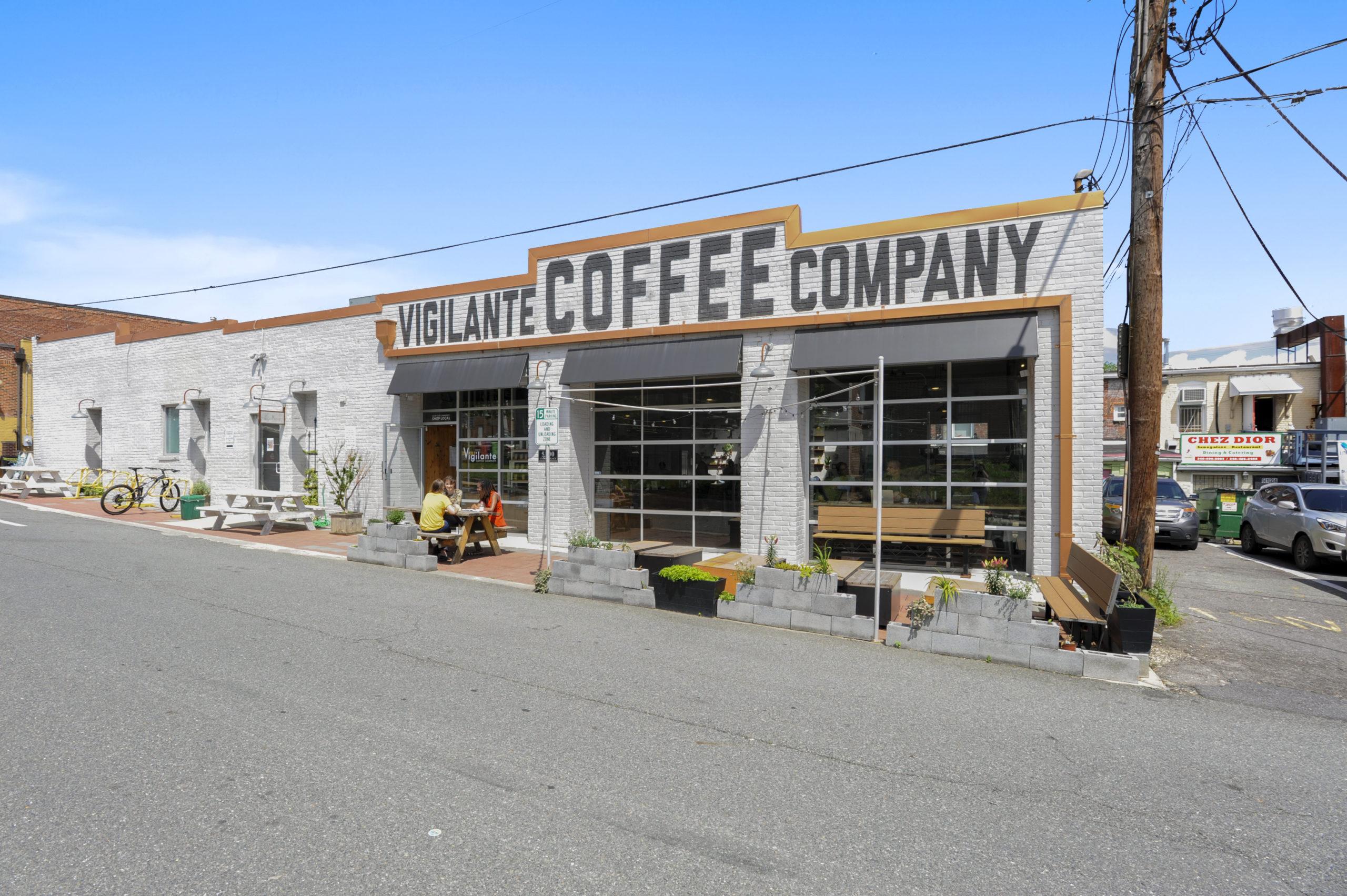 Exterior-Amenity-Vigilante Coffee-Amenity-Vigilante Coffee-_0004145