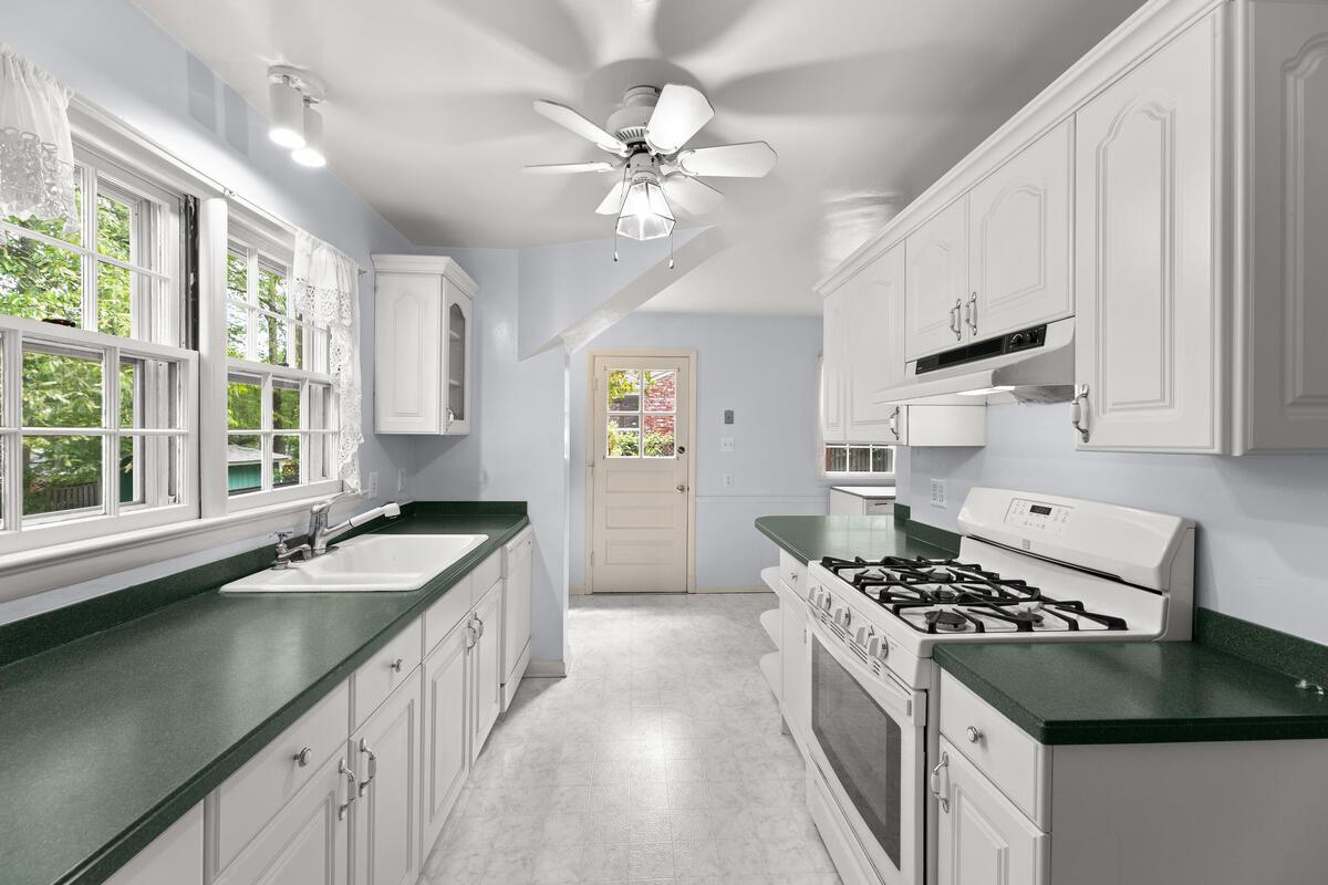 1424 Crestridge Dr-018-021-Interior-MLS_Size
