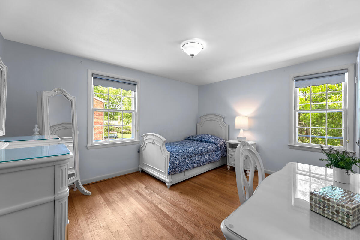 1424 Crestridge Dr-031-012-Interior-MLS_Size