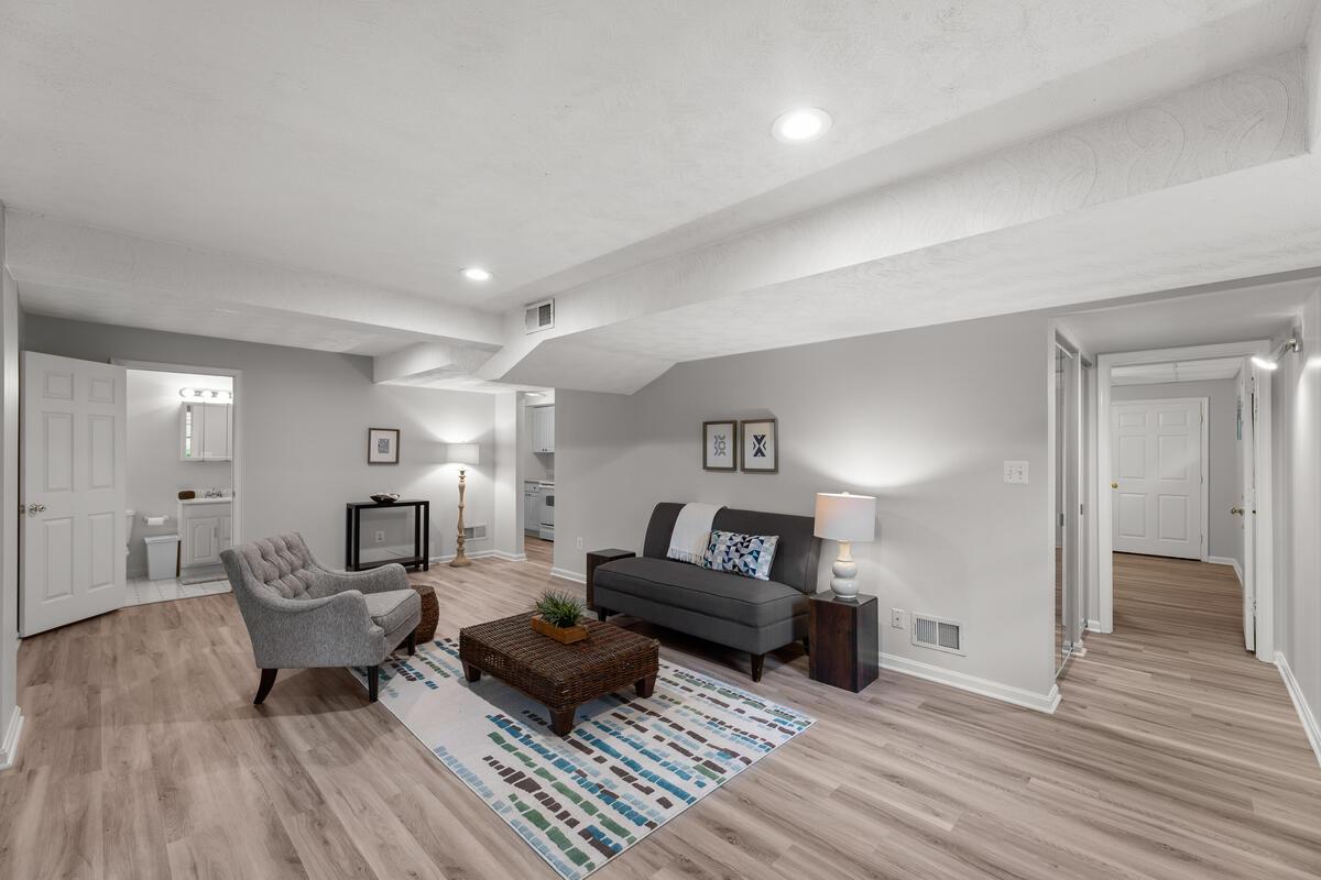 1424 Crestridge Dr-037-015-Interior-MLS_Size