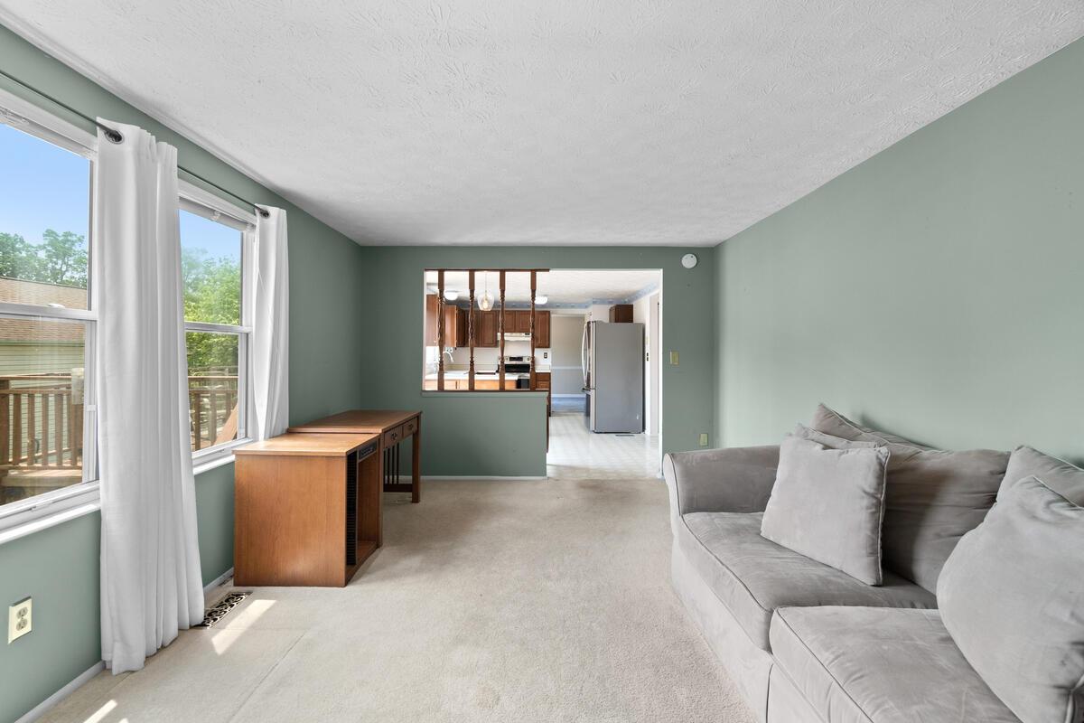 14909 Trailwood Pl-015-027-Interior-MLS_Size