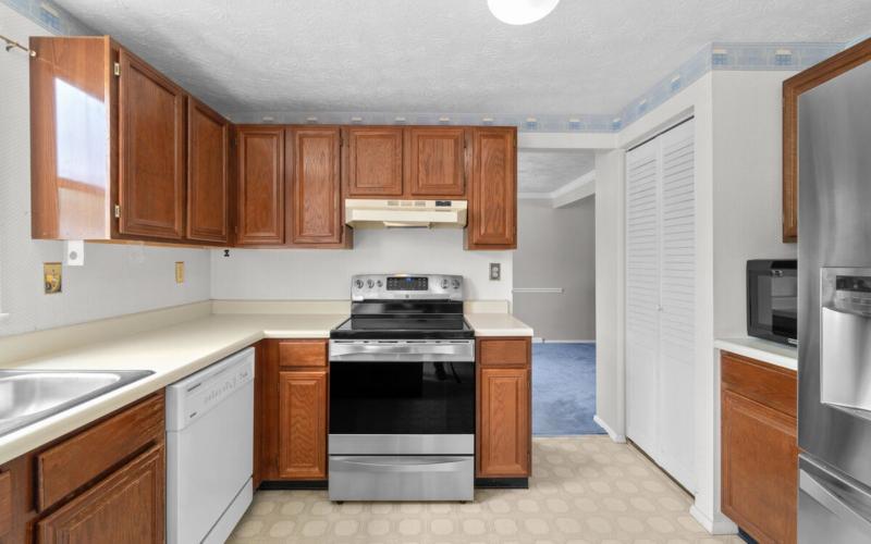 14909 Trailwood Pl-024-017-Interior-MLS_Size
