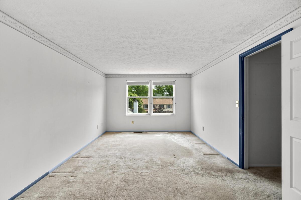 14909 Trailwood Pl-027-030-Interior-MLS_Size