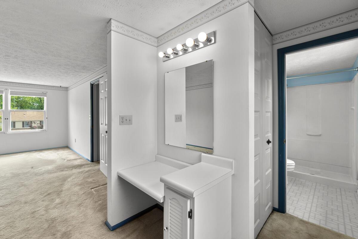 14909 Trailwood Pl-030-022-Interior-MLS_Size