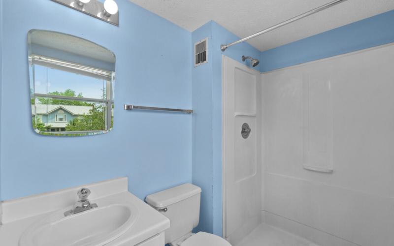14909 Trailwood Pl-031-040-Interior-MLS_Size