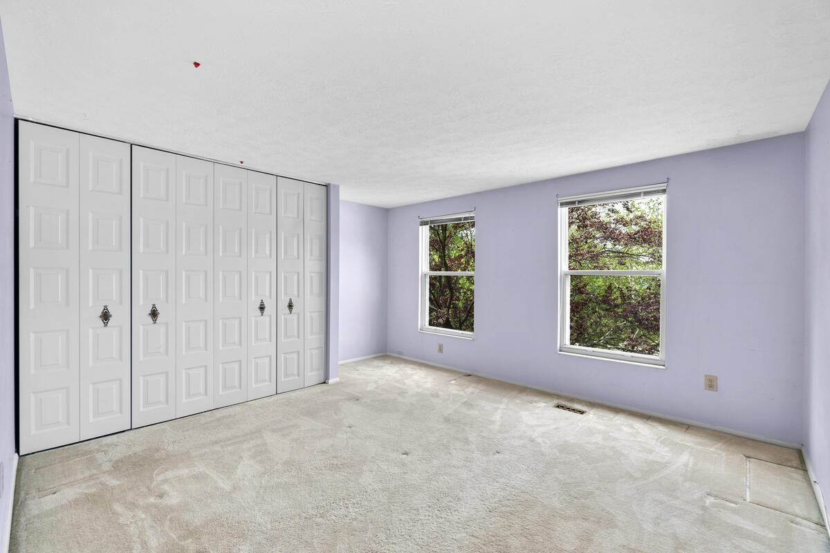 14909 Trailwood Pl-035-028-Interior-MLS_Size
