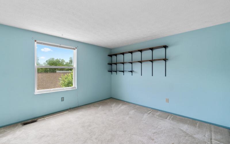 14909 Trailwood Pl-037-037-Interior-MLS_Size