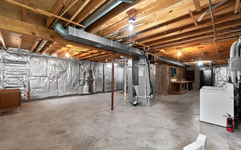 14909 Trailwood Pl-042-007-Interior-MLS_Size