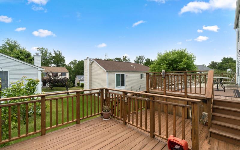 14909 Trailwood Pl-044-042-Exterior-MLS_Size