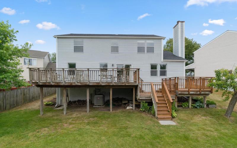 14909 Trailwood Pl-047-035-Exterior-MLS_Size