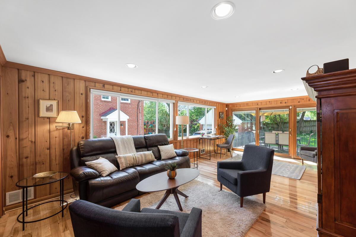 304 Whitestone Rd-014-031-Interior-MLS_Size