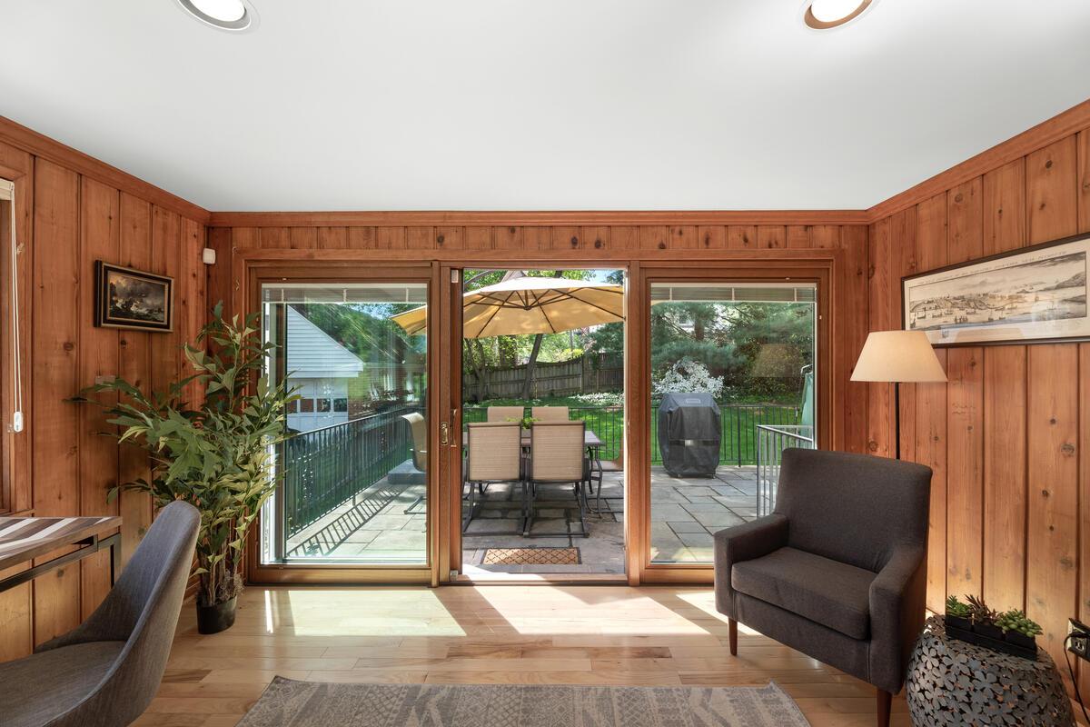 304 Whitestone Rd-018-034-Interior-MLS_Size