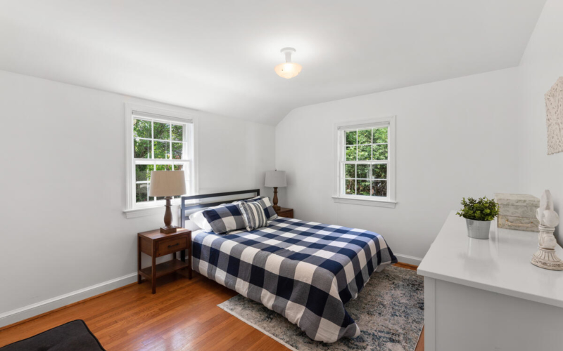 304 Whitestone Rd-028-019-Interior-MLS_Size