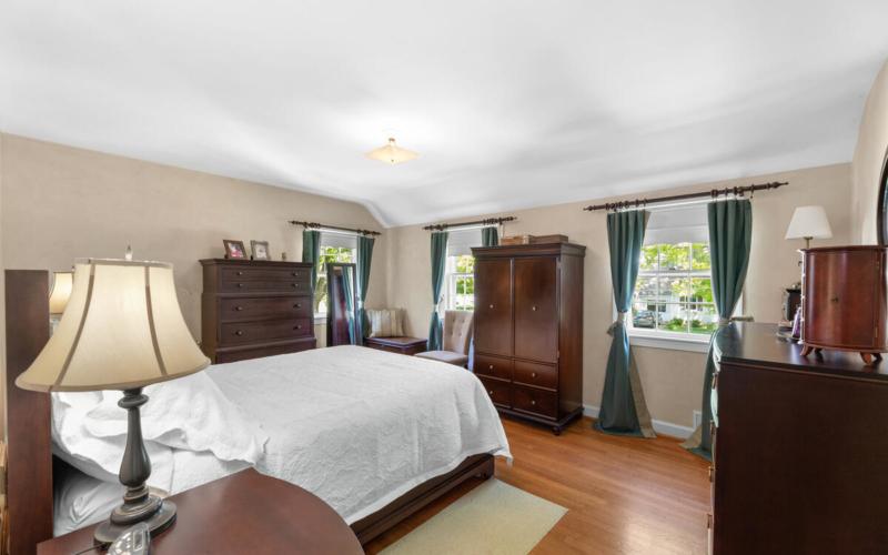 304 Whitestone Rd-031-045-Interior-MLS_Size