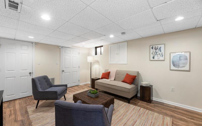 304 Whitestone Rd-037-003-Interior-MLS_Size