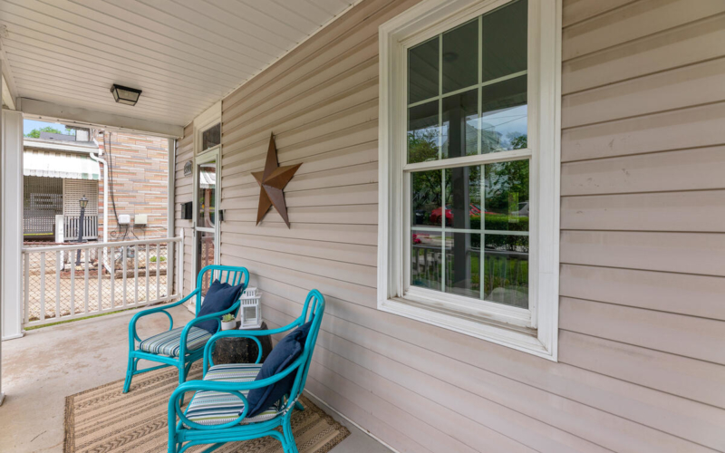 3811 32nd St-008-033-Exterior-MLS_Size