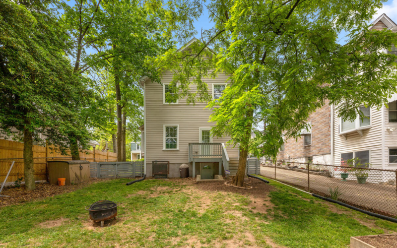 3811 32nd St-038-002-Exterior-MLS_Size