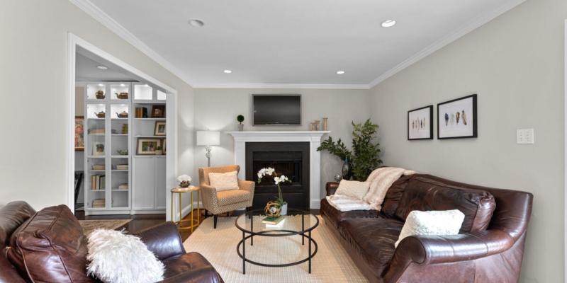1403 Woodman Ave-009-035-Interior-MLS_Size