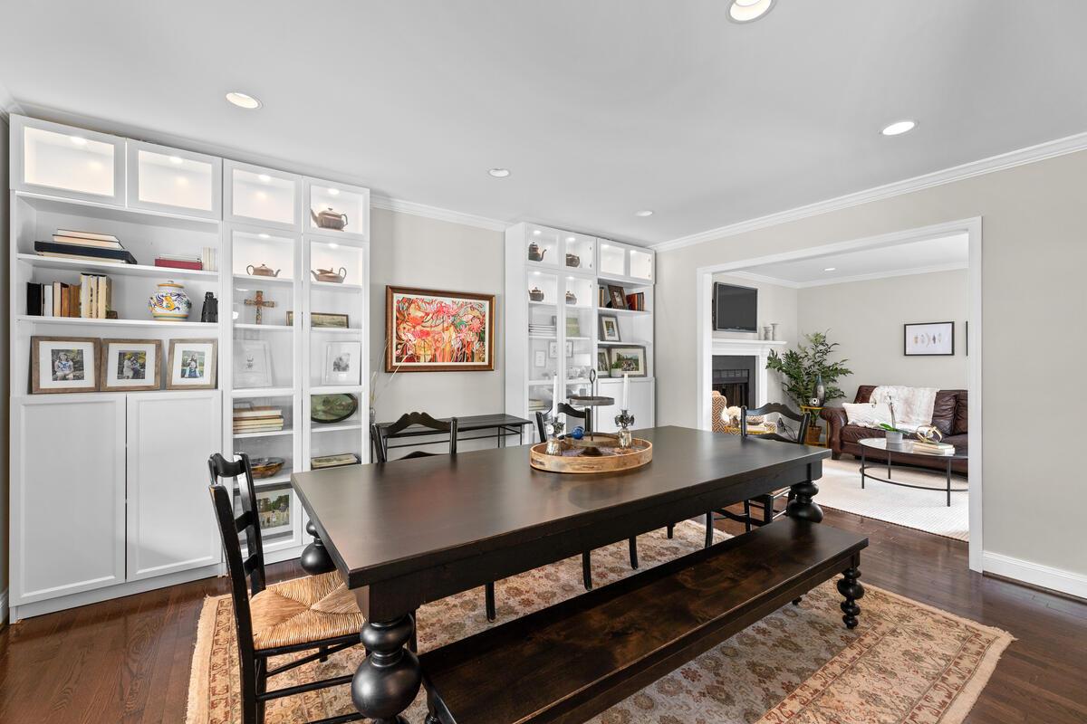 1403 Woodman Ave-012-030-Interior-MLS_Size