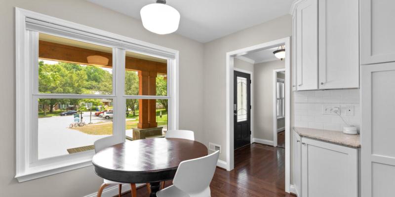 1403 Woodman Ave-018-042-Interior-MLS_Size