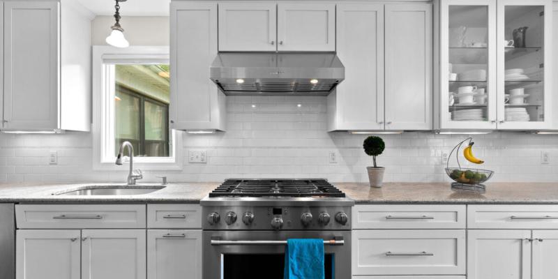 1403 Woodman Ave-023-009-Interior-MLS_Size
