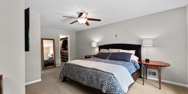 1403 Woodman Ave-027-032-Interior-MLS_Size