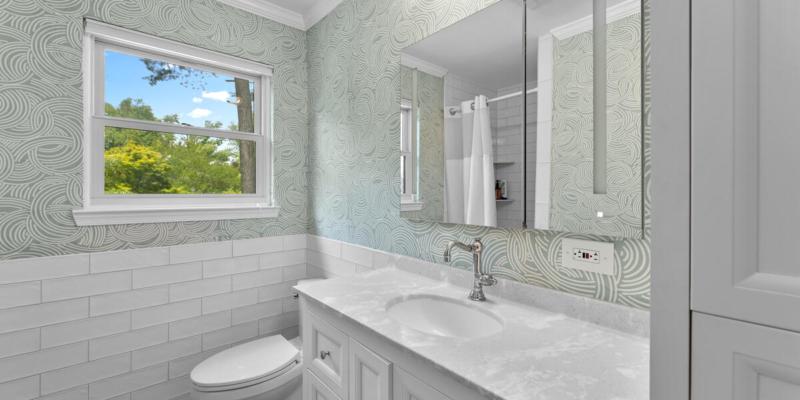 1403 Woodman Ave-030-014-Interior-MLS_Size