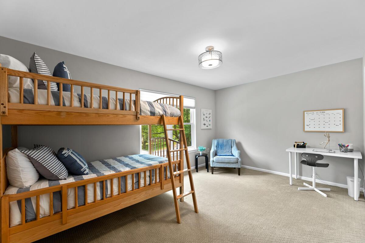1403 Woodman Ave-031-022-Interior-MLS_Size