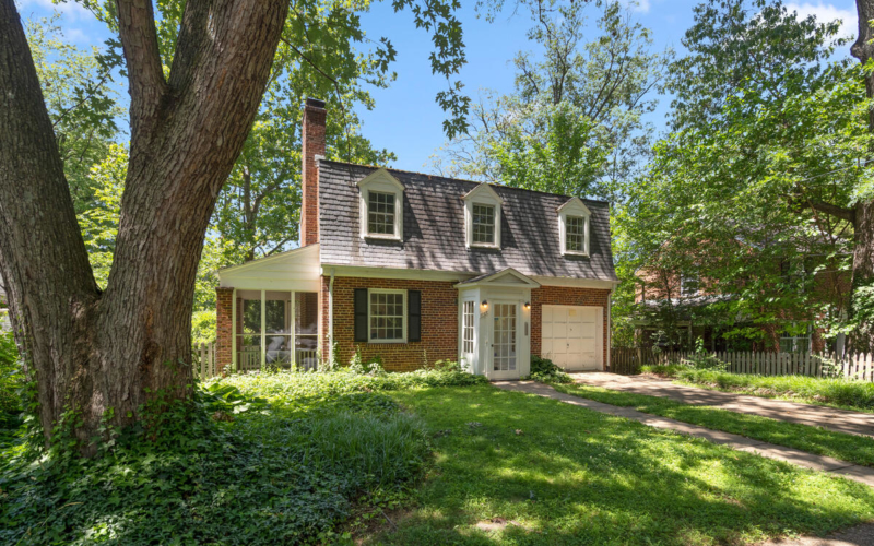 1709 Luzerne Ave-007-039-Exterior-MLS_Size