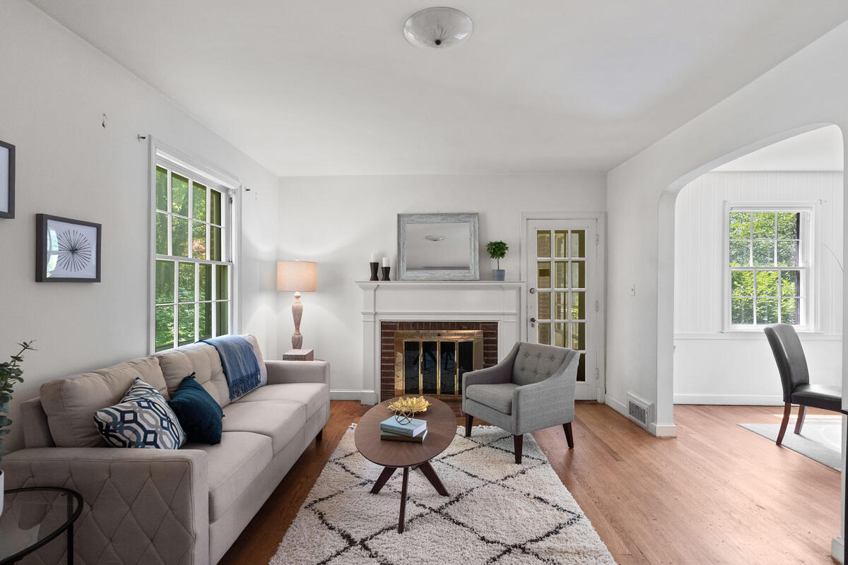 1709 Luzerne Ave-012-019-Interior-MLS_Size