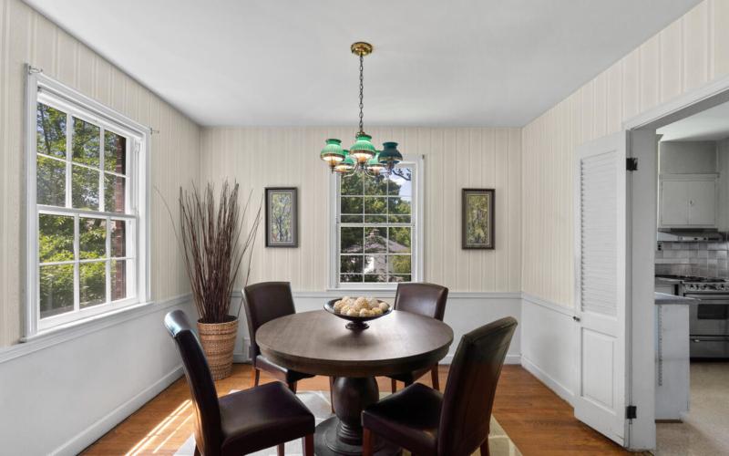 1709 Luzerne Ave-013-020-Interior-MLS_Size