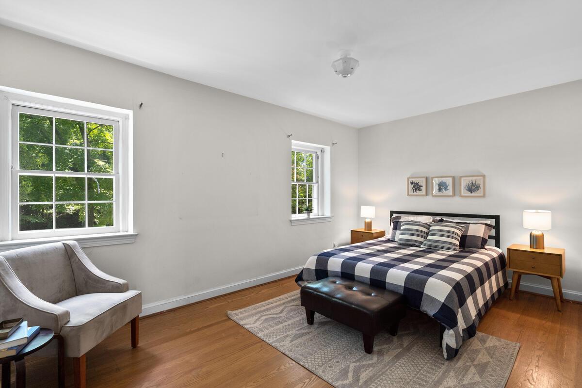 1709 Luzerne Ave-027-015-Interior-MLS_Size