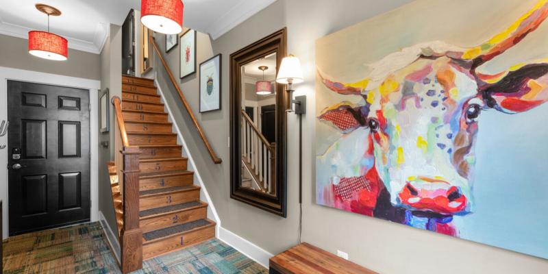 2603 Linden Ln-007-011-Interior-MLS_Size
