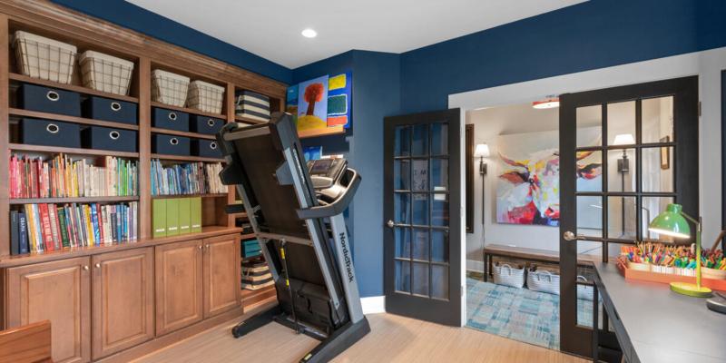 2603 Linden Ln-011-005-Interior-MLS_Size