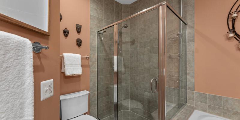 2603 Linden Ln-036-031-Interior-MLS_Size