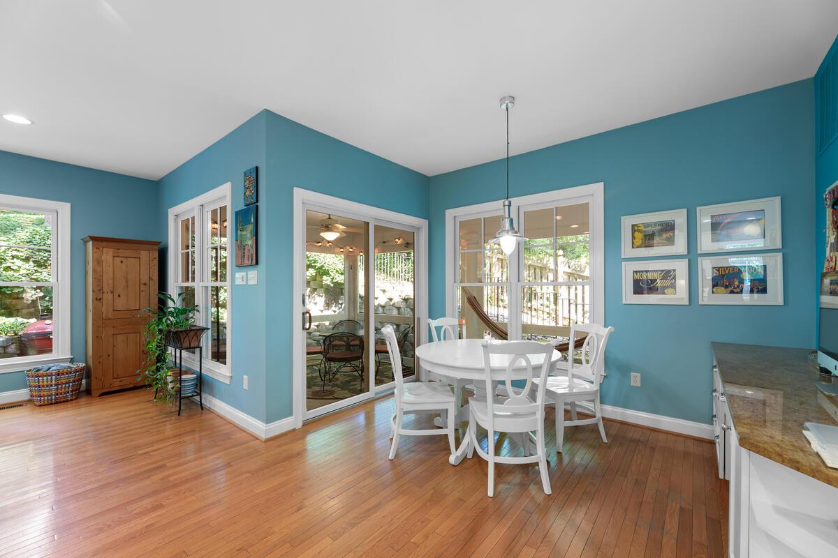 7002 Poplar Ave-018-009-Interior-MLS_Size