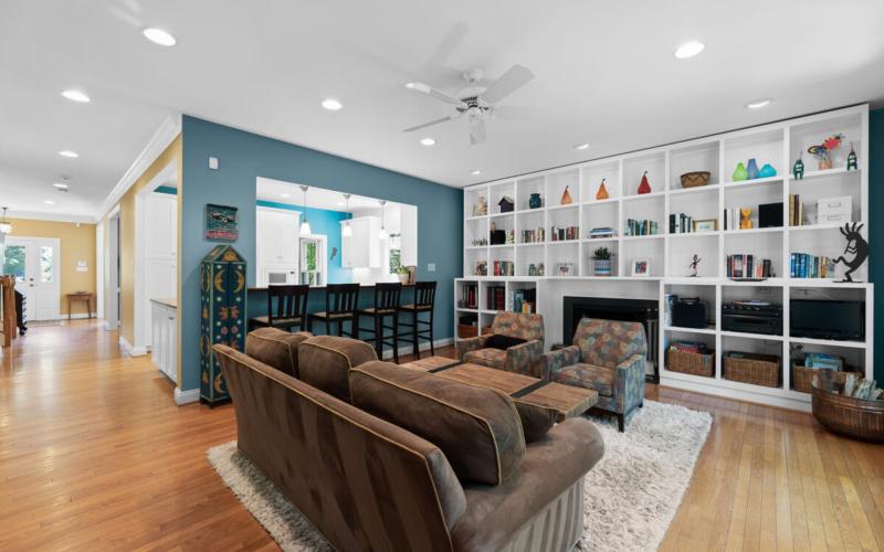 7002 Poplar Ave-025-034-Interior-MLS_Size