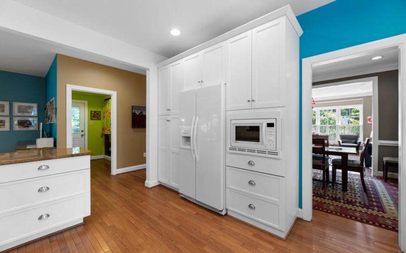 7002 Poplar Ave-028-013-Interior-MLS_Size