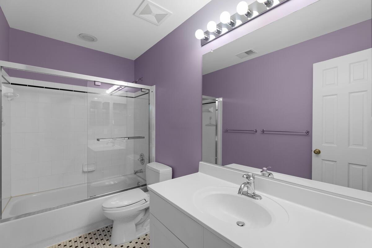 7002 Poplar Ave-040-006-Interior-MLS_Size