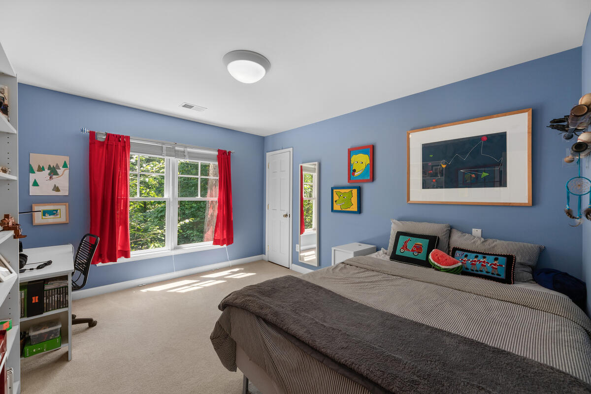 7002 Poplar Ave-045-038-Interior-MLS_Size